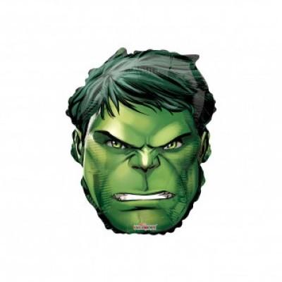 avengers-testa-hulk-18