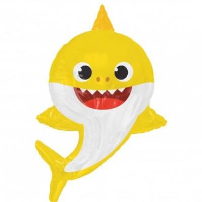 baby-shark-baby-28