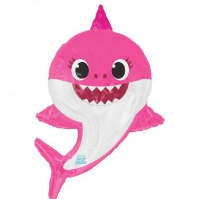 baby-shark-mamma-28