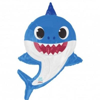 baby-shark-papa-28