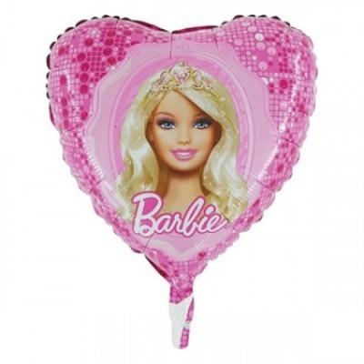 barbie-18