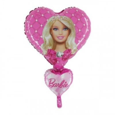 barbie-36