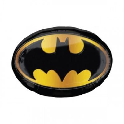 ovale-batman