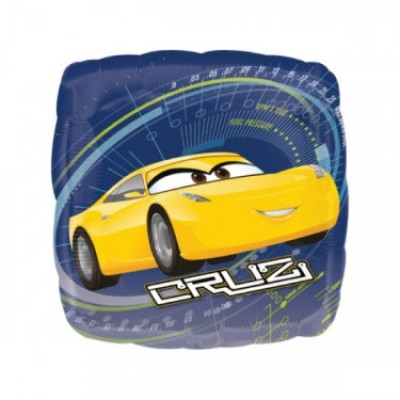 cars-quadrato-43cm-cruz