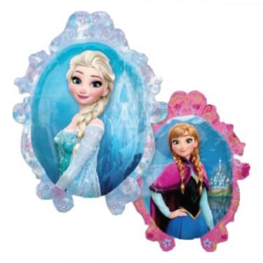 frozen-69cm