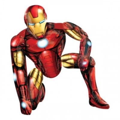 ironman-airwalker