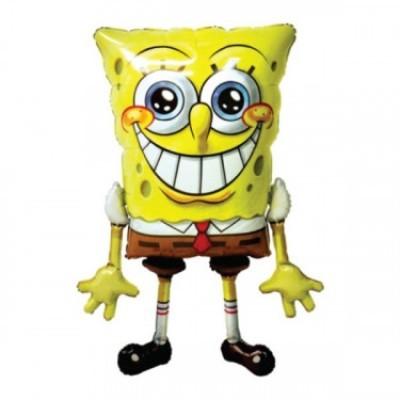 sponge-117cm