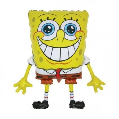 sponge-30inch