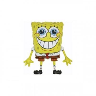 sponge-minishape