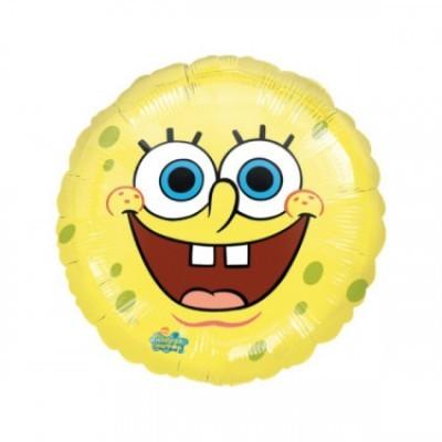 sponge-tondo-18