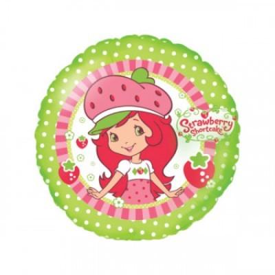 strawberry-18