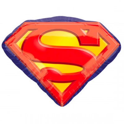 29692-superman-66x50cm