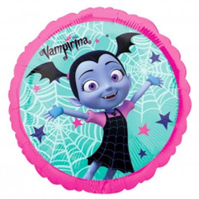 3901101-vampirina