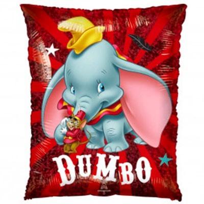 39130-20-dumbo-20inch