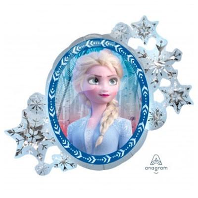 frozen-2-40388-01