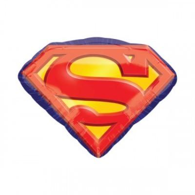 superman-66cm