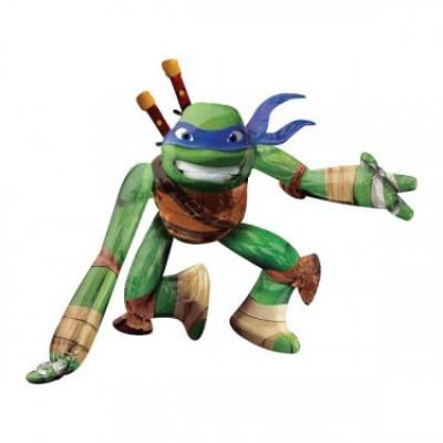 turtles-111cm