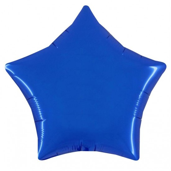 blu-scuro