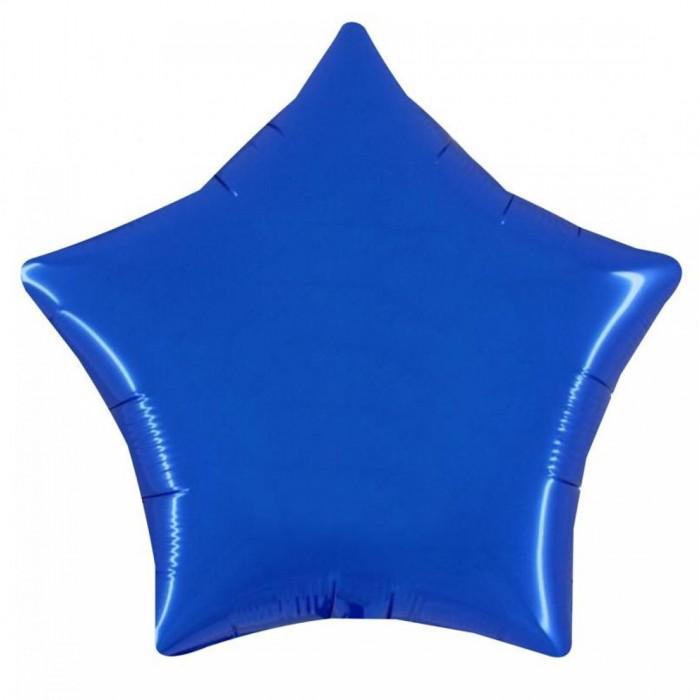 newballoonstore-36-stella-mylar-maxi