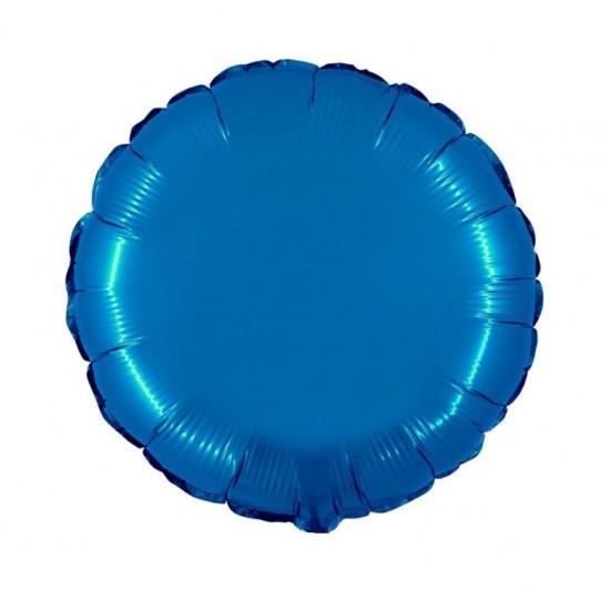 blue-tondo
