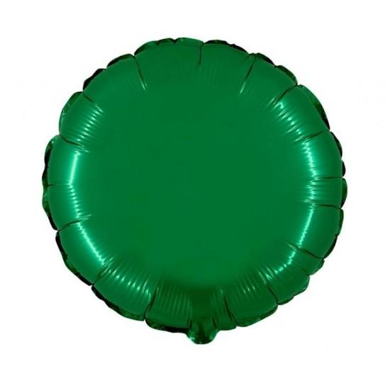 emerald-tondo