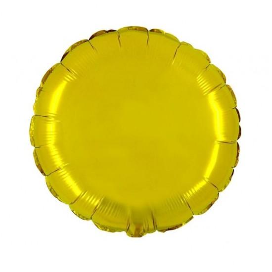 giallo-tondo