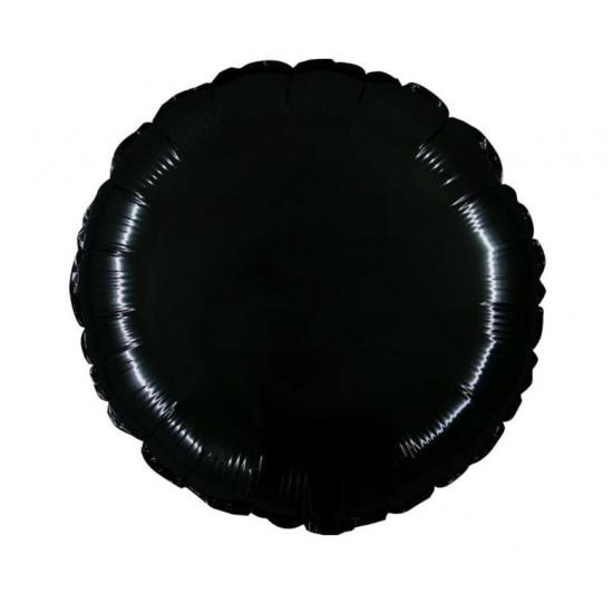 nero-tondo