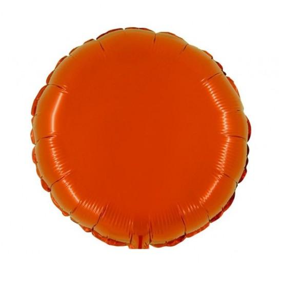 orange-tondo