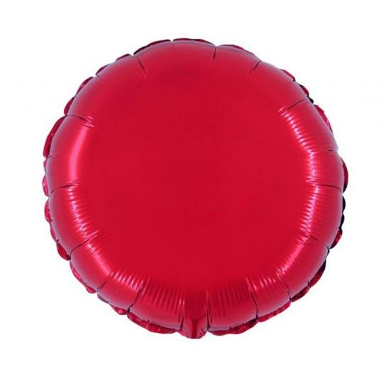 red-tondo