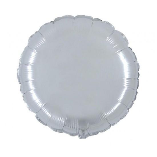 silver-tondo