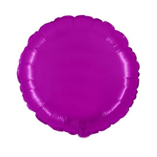 violet-tondo