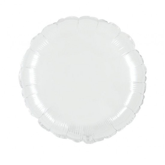 white-tondo