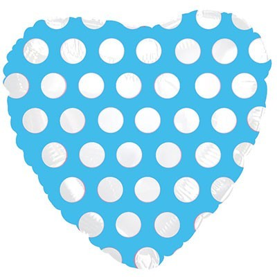 cuore-blu