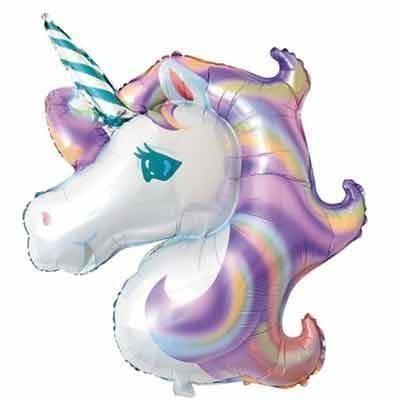 n-138-myla-unicorno-viola