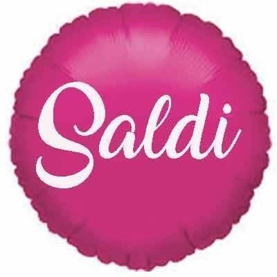 palloncini-saldi