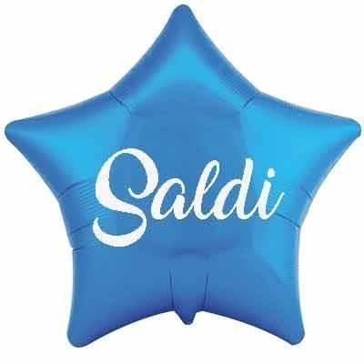 palloncino-stella-saldi