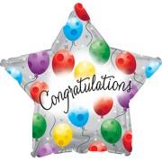 congratulation-814179