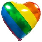 cuore-24-rainbow