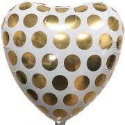 cuore-oro-pois2