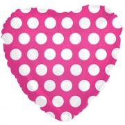 cuore-pois2-214291