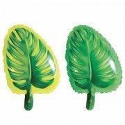 n-185-foglie-mylar