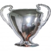 pallone-mylar-coppa-campioni