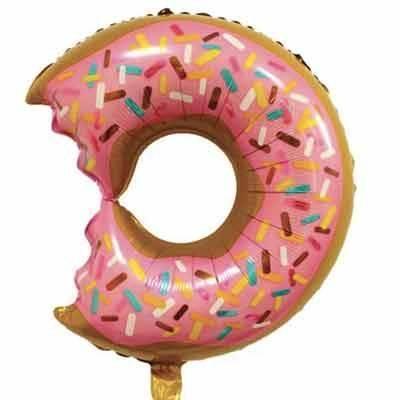 n-131-mylar-donuts