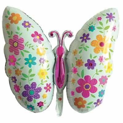 n-142-mylar-farfalla