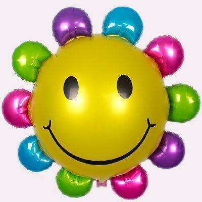 palloncino-mylar-smile