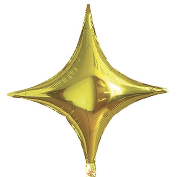 stella-4-punte