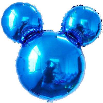 testa-topolino-blu