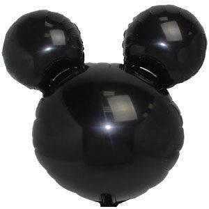 testa-topolino-nera