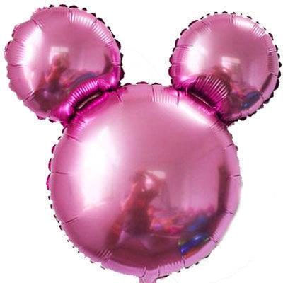 testa-topolino-rosa