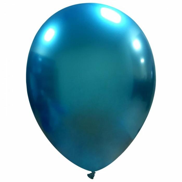 newballoonstore-chrome-blu